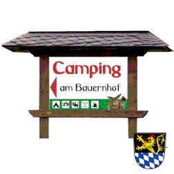 Bauernhof in Kelheim
