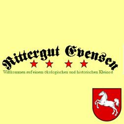 Rittergut Evensen